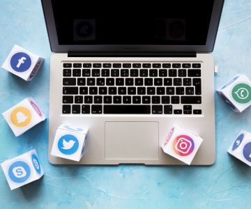 Social Media Marketing will help you boost sales with microcontent