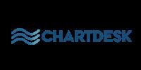 ChartDesk