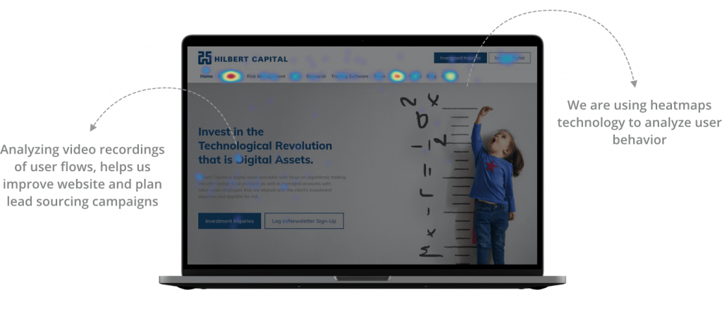 Hilbert Capital