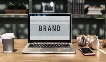 5 major benefits of a strong brand